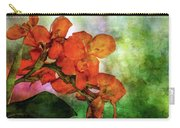 Flow 2339 Idp_2 Carry-all Pouch
