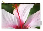 Flower Beauty2 Carry-all Pouch