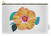 Flower Delight Carry-all Pouch