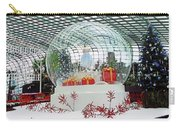 Flower Dome 2 Carry-all Pouch
