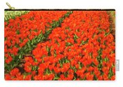 Flower Farm 2 Carry-all Pouch