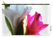 Flower Power 7 Carry-all Pouch