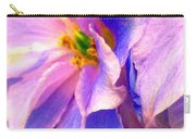 Flowers 31 Carry-all Pouch