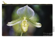 Flowers 61 Carry-all Pouch