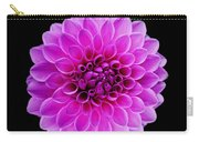 Flowers 71 Carry-all Pouch