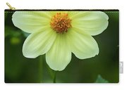 Flowers 72 Carry-all Pouch