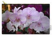 Flowers 824 Carry-all Pouch