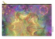 Flowerworks Carry-all Pouch