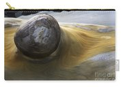 Flowing Rock 1 Carry-all Pouch