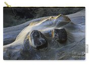 Flowing Rock 2 Carry-all Pouch