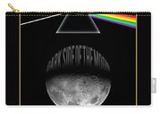 Floyd The Darkside Carry-all Pouch