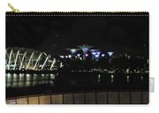 Flyer Night View Carry-all Pouch
