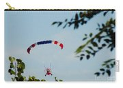 Paraplane Flying High Carry-all Pouch
