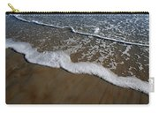 Foamy Water Carry-all Pouch
