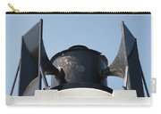 Foghorn. Carry-all Pouch
