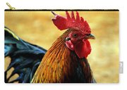 Foghorn I Carry-all Pouch