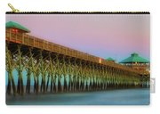 Folly Pier 1 Carry-all Pouch