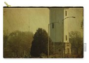 Fond Du Lac Lighthouse Carry-all Pouch
