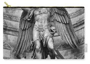 Fontaine Saint Michel Carry-all Pouch