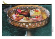Food - Cake - Petit Four's Anyone Carry-all Pouch