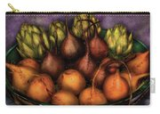 Food - The Harvest Carry-all Pouch
