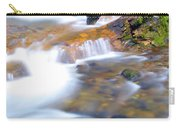 Foot Of Coal Creek Falls Carry-all Pouch