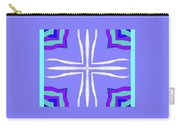 For Luci Carry-all Pouch