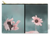 For You - Diptych Carry-all Pouch