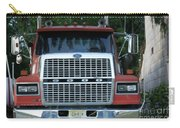 Ford 9000 Power And Confort... Carry-all Pouch