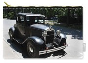 Ford A 1931 Carry-all Pouch