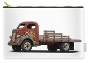 Ford Classic 7 Up Truck Carry-all Pouch