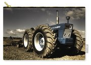 Ford County 4x4 Carry-all Pouch