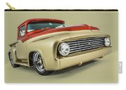 Ford F-100 Carry-all Pouch