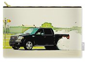 Ford F-150 Carry-all Pouch
