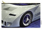 Ford G T90 V2 Carry-all Pouch