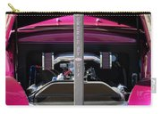 Ford Hot Rod Grille Carry-all Pouch