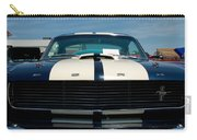 Ford Mustang 2 Carry-all Pouch