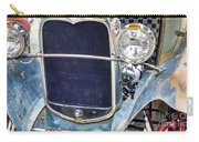 Ford Pickup 1931 Carry-all Pouch