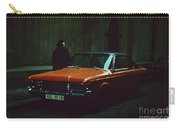 Ford Taunus 20m Rs Coupe Carry-all Pouch