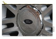 Ford Trucking Carry-all Pouch