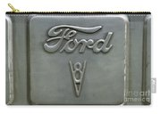Ford 23 Carry-all Pouch