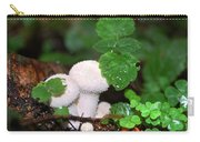 Forest Fairy Tale Carry-all Pouch