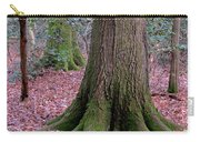 Forest Foundation Carry-all Pouch