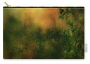 Forest Moods Carry-all Pouch
