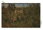 Forgotten World #h6 Carry-all Pouch by Leif Sohlman