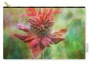 Formal Extravagance 2471 Idp_2 Carry-all Pouch