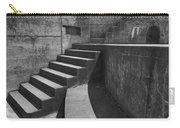 Fort Casey Steps 3939 Carry-all Pouch