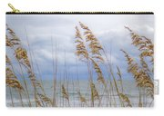 Fort Fisher Carry-all Pouch
