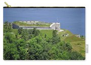 Fort Knox Maine Carry-all Pouch