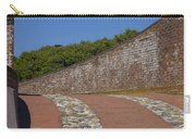 Fort Macon Carry-all Pouch